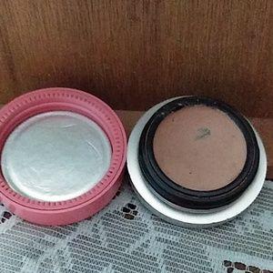 Benefit Cosmetics Makeup - Benefit Boi ing Airbrush Concealer